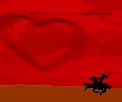 love_waits